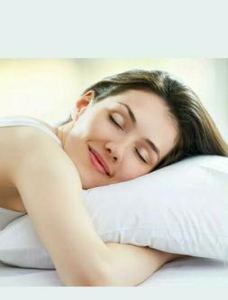 Beckham Hotel Collection Gel Pillow  - Luxury Plush Gel Pill