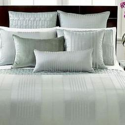 "Hotel Collection Bedding, Classic Stripe 20"" X 20"" Decorativ"