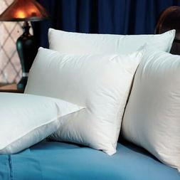 Envirosleep Dream Surrender Pillow Single or Set featured in