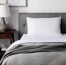Hotel Quality Down Alternative Pillow Standard Soft Pillows