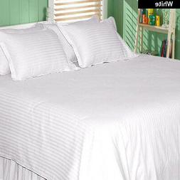 Hotel Qualty Bedding Items 1000tc Egyptian Cotton Select Ite