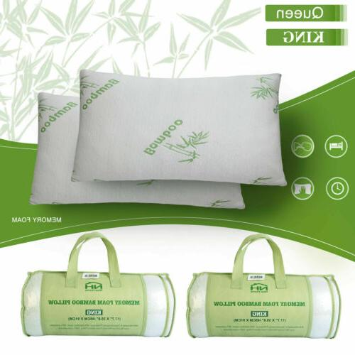 1 2 pack hotel home bedroom bamboo