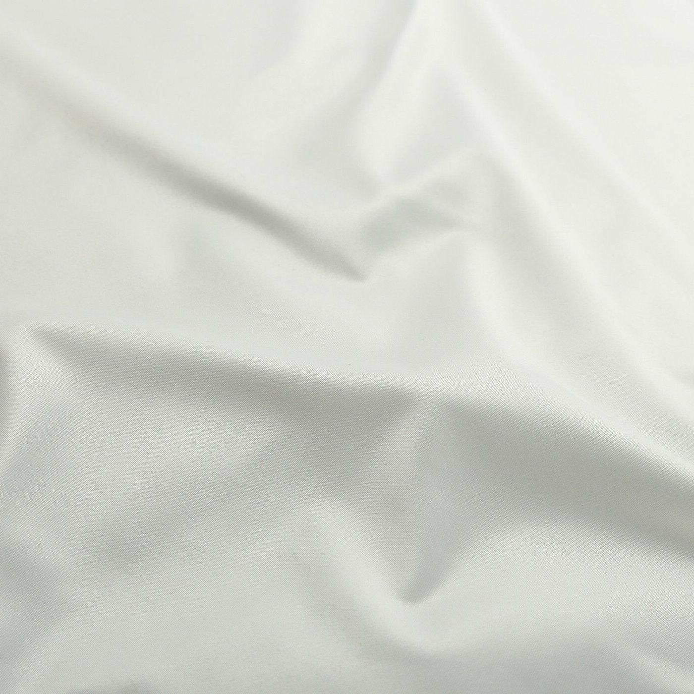 Kensingtons® Pure Goose Down Cover