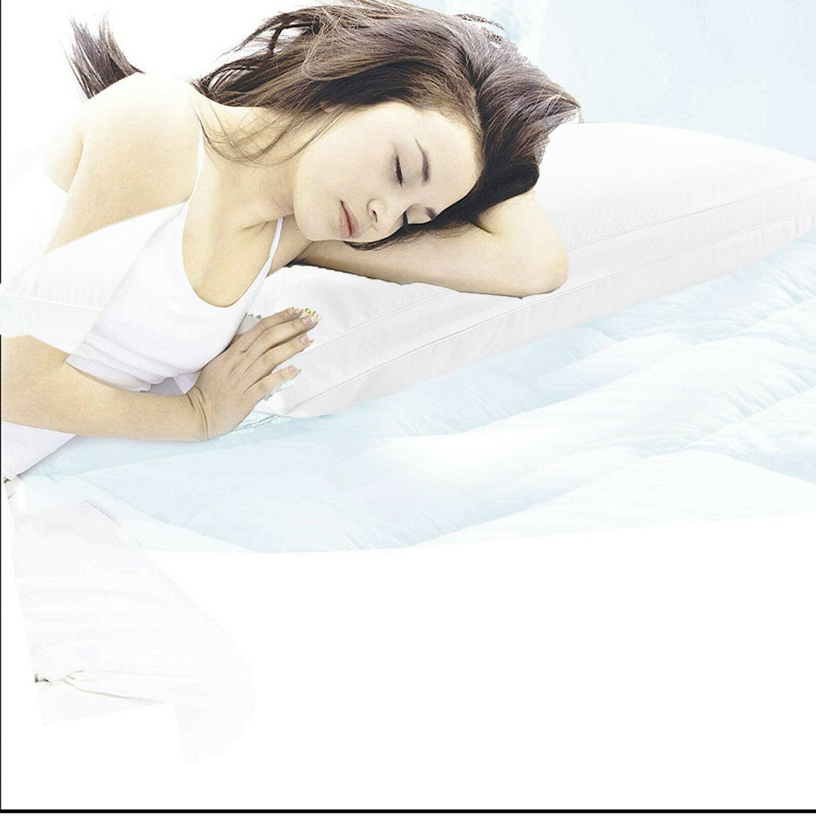 Kensingtons® Silk Pillows Like Quality