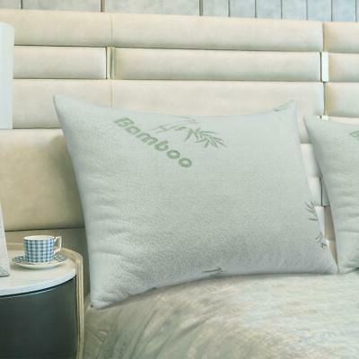 Bamboo Foam Home Hotel