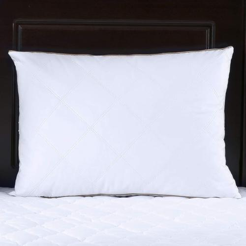 Bed Pillows Luxury Hotel &
