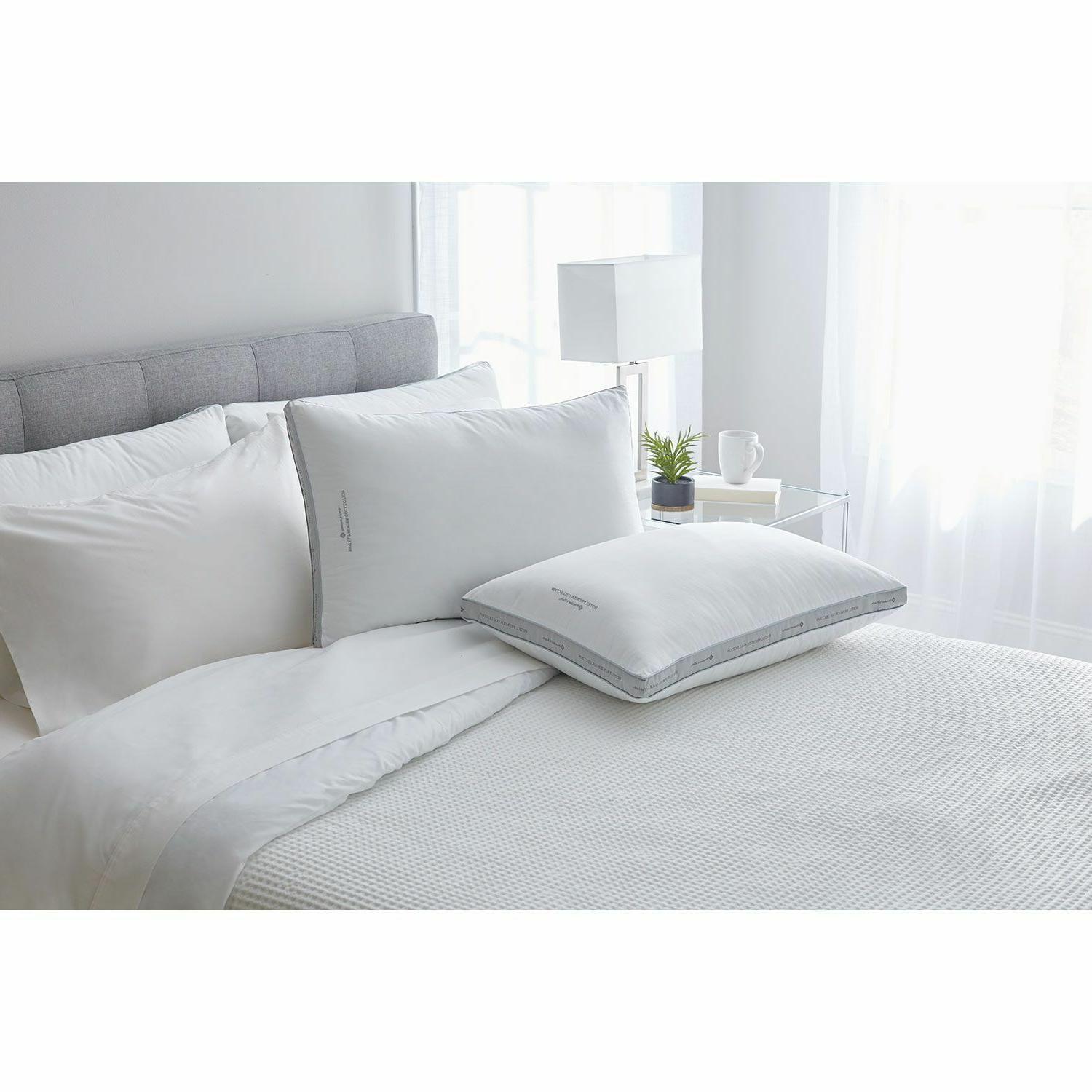 Hotel Collection Pillows by