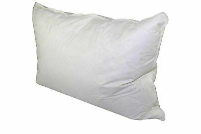 down dreams queen pillow found at many