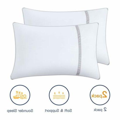 BedStory 2 Hotel Luxury