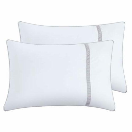 BedStory 2 Collection Luxury Queen Premium