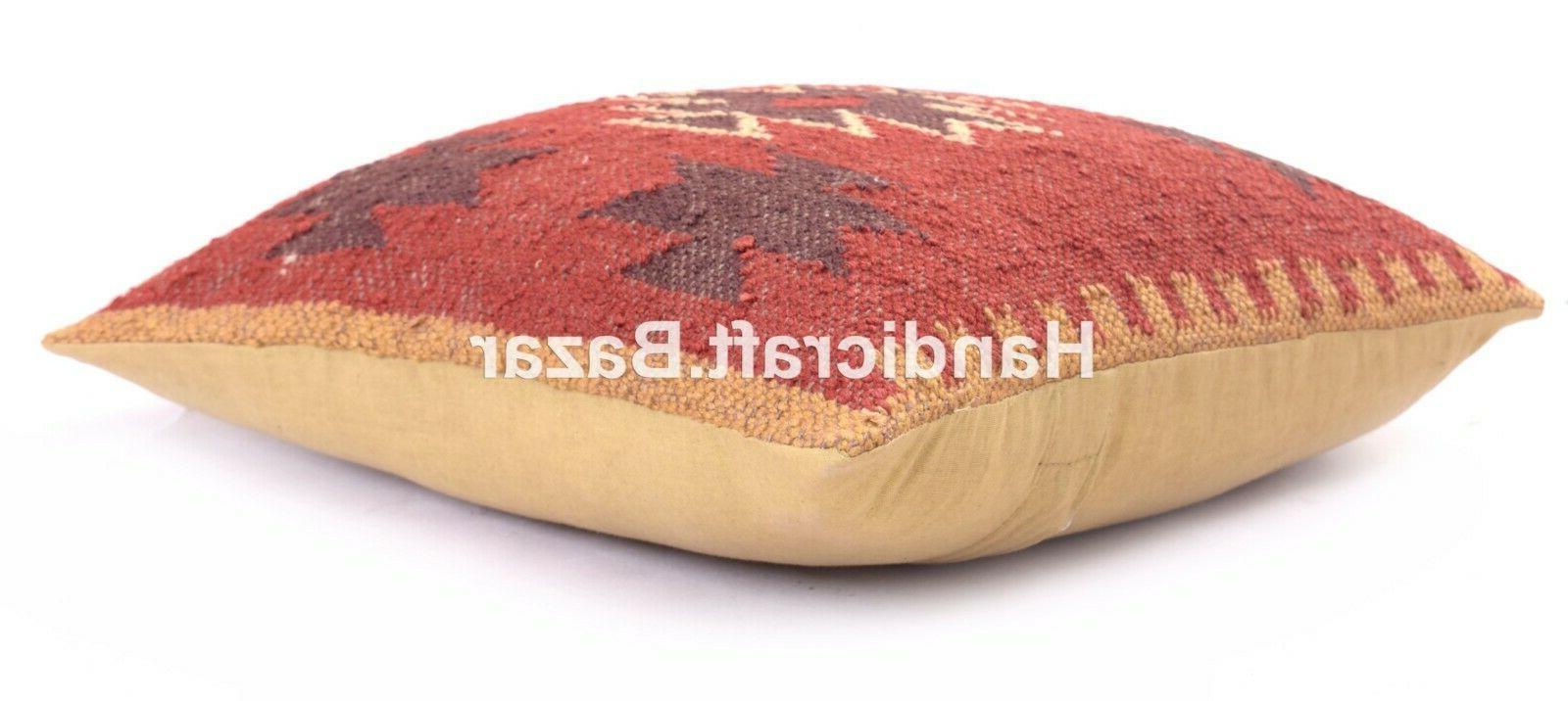 Case Handmade Cover Pillow Case