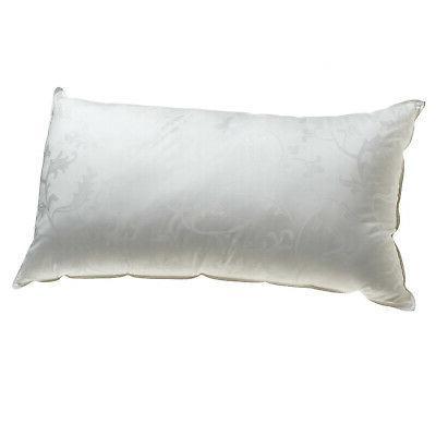 sleep supreme plus gel filled