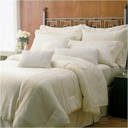 Martex Brentwood Gold Label Super Standard Size Hotel Pillow