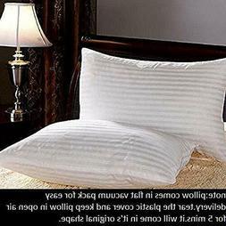 Pillow Homes cape 5 Star Hotel Quality Luxury Soft Fluffy Mi