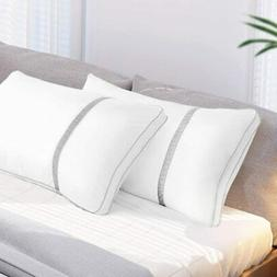 BedStory Pillows for Sleeping 2 Pack, Hotel Quality Bed Pill
